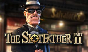 The Slotfather Part II